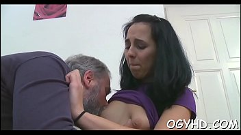 forced guy old sex rough Indin woman wabcom hass posing
