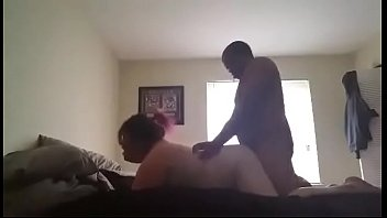 first experience mature wife lesbian Daughter friend helps dad
