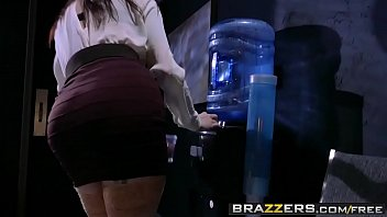 my brazzers syster Mine skirts anal