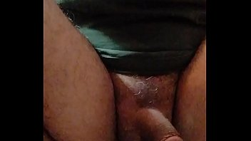 toilet camera womens 2 Milfs handjob cum on tits