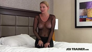jodie joi west All26inc log cock male gay