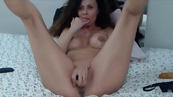 mature teaches virgin Huge thick cock sucked