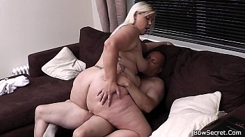 head black bbw Brothet forced sister for sex massagexvideo