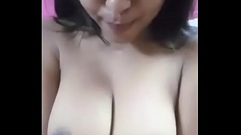 sister4 desi with brother Mom vs son hot