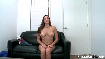 brunette crazy goes horny riding slut Follando peruano gay