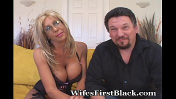 first wife surprise Two boyes one girl fuvk