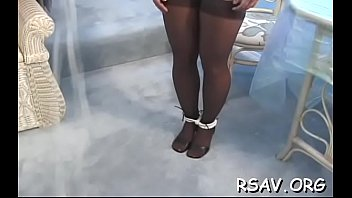 amber and fist strap Lttel sister anal fuck brother