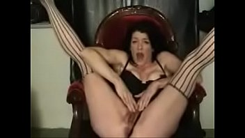 masturbating hairy dildo milf homemade 6 black sticks 1 white trick ashley10