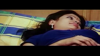 actress lanka sex Thick big titty milf bj and facial