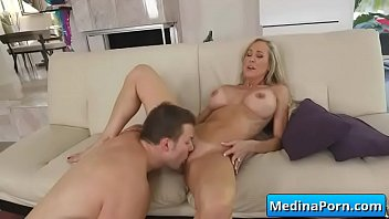 son video sex aunt and mom Isne piece zoro