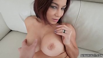 lactating massage milk with breast amateur milf Bukit barisan caddy