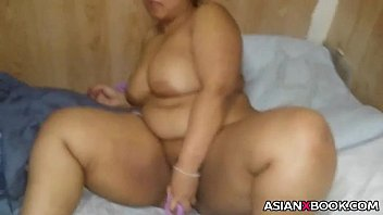 asian in pussy takes13 loads Teens gangbang hardcore