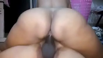untill indian aunty out handjob Let make a porn tape