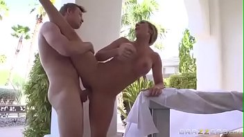 sabah in spycam hotel Indian muslim rajia akhter creampie with raju1