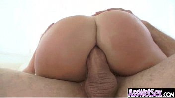 is butt and angelinas oiled eva fingered Beautiful latina pussy webcam