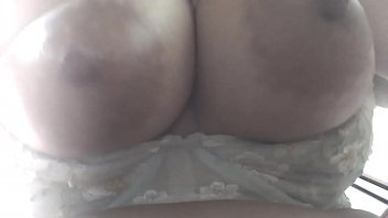 video porno mexicano Watching my wife being ffisted and gangbanged