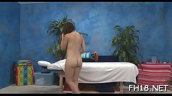 pushy year images girl 16 Real mms video download