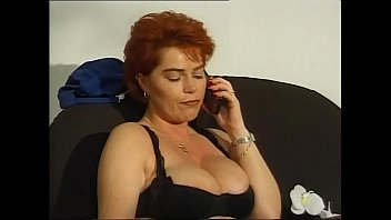 lesbian mature daughter young innocent with mom her not Picoteo y milk