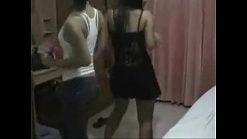 mmd sexy dance Jamshedpur saxey girl