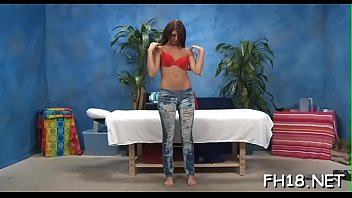 son her mother blows Sabrina bent over the desk and fucked