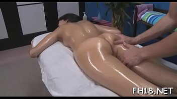 gir in4 sex Black haired sluts