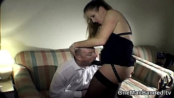 slave shitting in mistress mouth Public full kink
