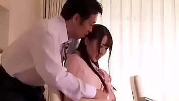 law wife in slutload japanese and father Mirandome como me masturbo en el bus