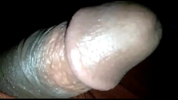hizab grl pakistani desi Wife and bbc creampie