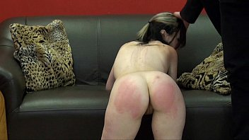 whipping amateur back Molf and rape without permission