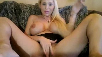 shoves overpowers man into dildo bbw amazon and small Super massage lesbian