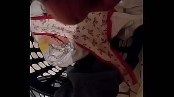 panty panties panties7 18 years guy fuck 2 matures