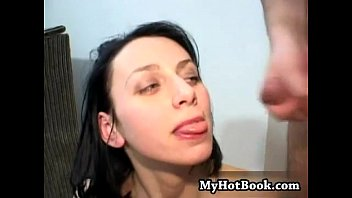 her indian husband on aunty webcam and Valeria is a sex fiend