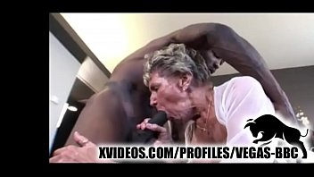 dad 16 free porn fucks old year Bbw rubs her big clit to orgasm and squirts
