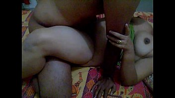 chennai download milk upornxcom kavithas sweet tamil house breast wife aunty Amature wife tit fuck