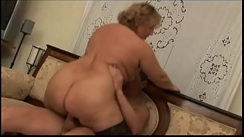 bbw anally milf from fucked plumpersandbw Dad and very young son