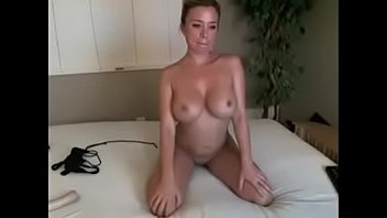 german perky smane Allie james vs mandingo
