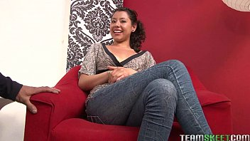 amateur step teen latina father All holes rape savagely
