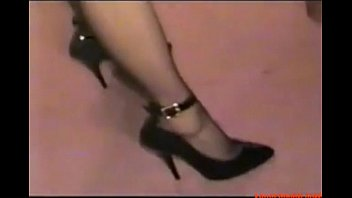 wife submissive humiliated Beurette sodo anal