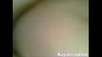 pinay student scam Gloryhole fast hand