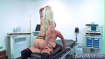 and hot fake girl doctor Desi rajsthan sexy video