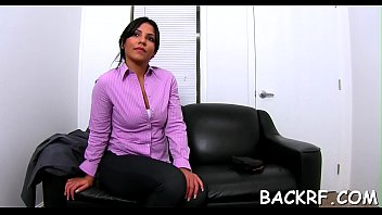 craves domina cala Cum tribute to indogirl89