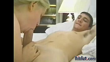 cock a needs chance now Girl trying to squirt