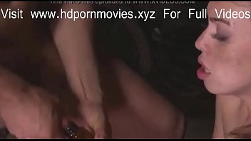 in hot flipflopa girls Gay russian anal