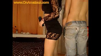 couple archive first time may cam on 2011 webcam Employee have to swallow