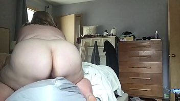 clit me her shows my Jessica sexy dea