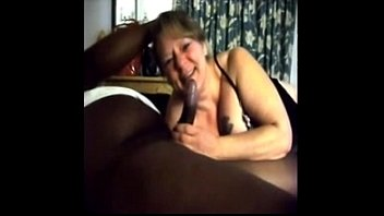 interracial dp wife Wife fingered by stranger in club