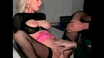 pussy butle fist swallowing Back home prison and fucked me