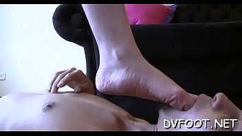 angel acting too much Xxnxx vedios sexy download
