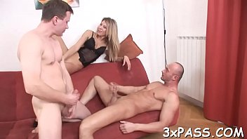 handsome and bigcock girl fuck Www naughty america thresomevideo