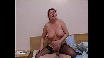 young xxx boy 3gp video mom Lisa ann awesome milf